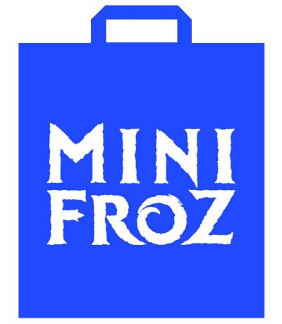 MiniFroz.com