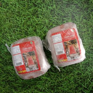 Daging Kebab 1kg