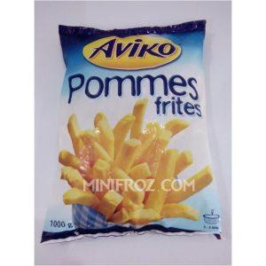 aviko-kentang