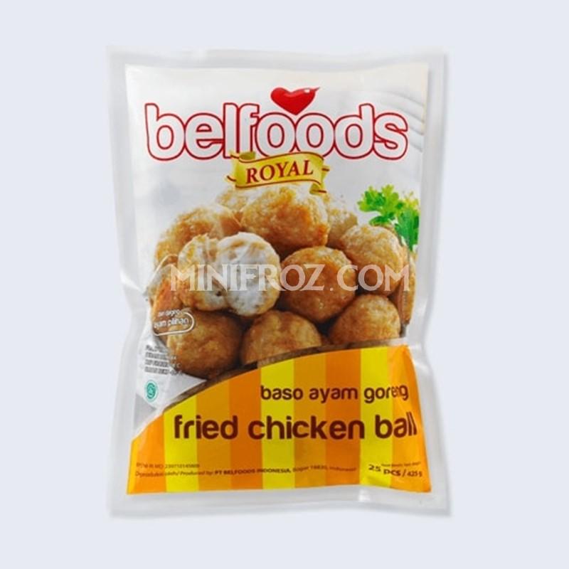 belfood-bakso-goreng
