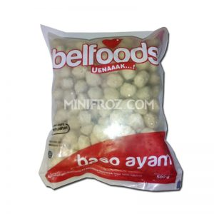 belfood-bakso-mini-500gram