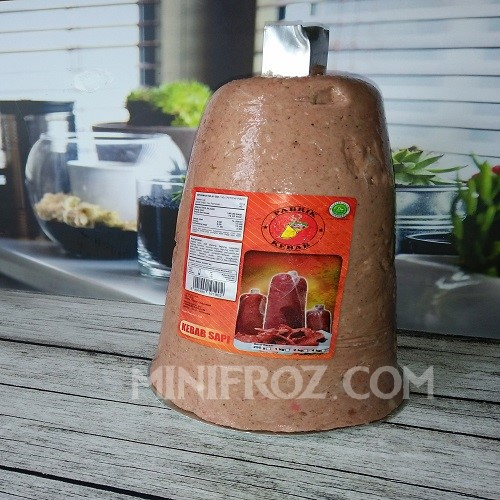 daging-kebab-2kg minifroz