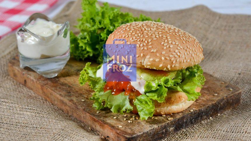 Distributor Frozen Food – Ingin Frozen Food Anda Tahan Lama? Beginilah Caranya!
