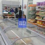 Peluang Usaha Reseller Frozen Food