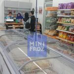 Grosir Frozen Food Jakarta