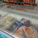 Harga Makanan Frozen Food Termurah Di Bekasi