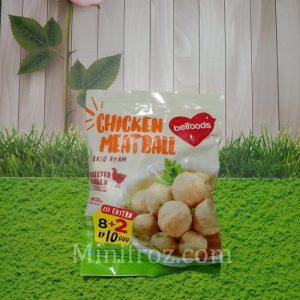 Distributor Frozen Food Murah Di Bekasi